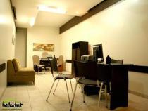 Habitat Negócios Imobiliários
