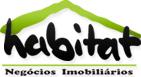 Habitat Negócios Imobliários